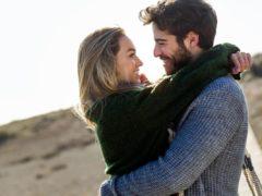 fakta golongan darah o dalam percintaan_Selektif dalam memilih pasangan