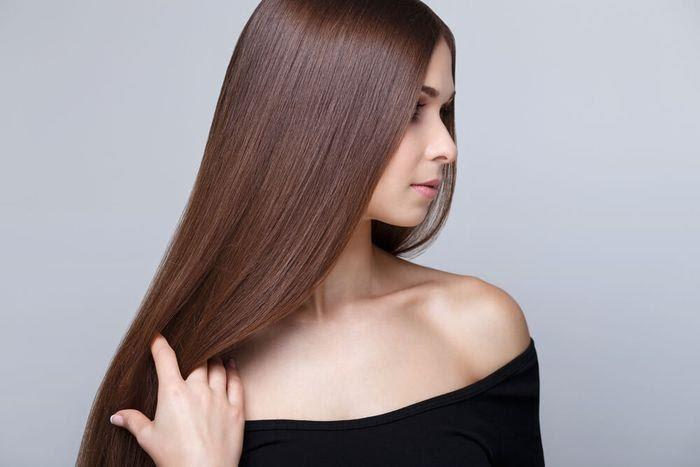khasiat shampo metal_memanjangkan rambut