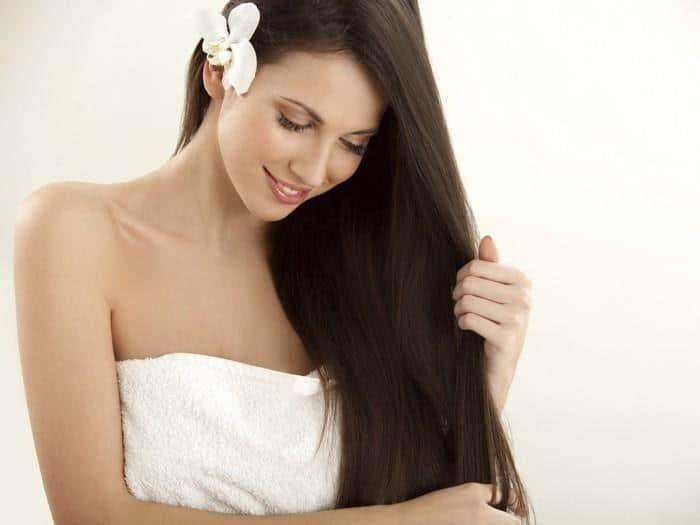 khasiat shampo metal_menyehatkan rambut