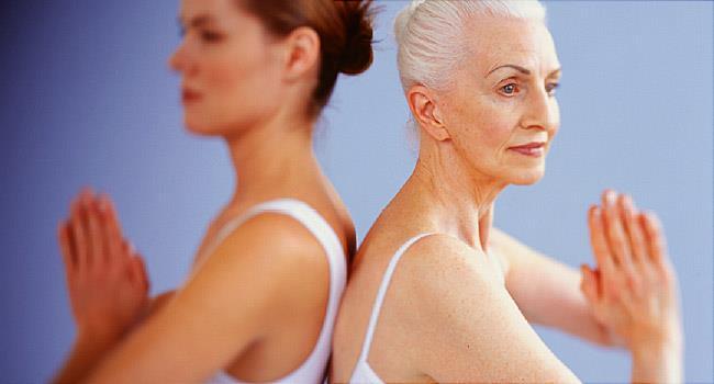 manfaat nivea body serum_mengatasi penuaan