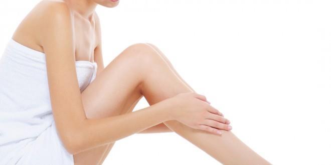 manfaat nivea body serum_merawat kulit