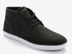 model sepatu tomkins_ Tomkins Mr.Holmes