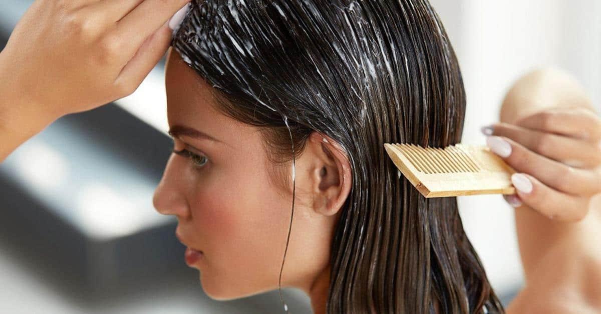 penyebab ketombe_Tidak Bisa Menggunakan Hair Styling Product Saat Berketombe