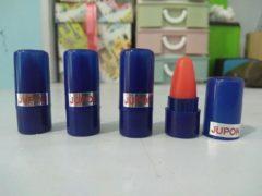 perbedaan lipstik jupon asli dan palsu_Harga Tidak Wajar