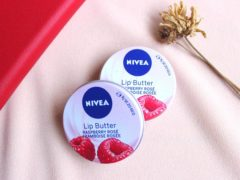 review nivea lip butter_thumbnail