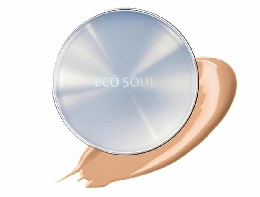 varian cushion teh saem_Eco Soul Essence All Cover