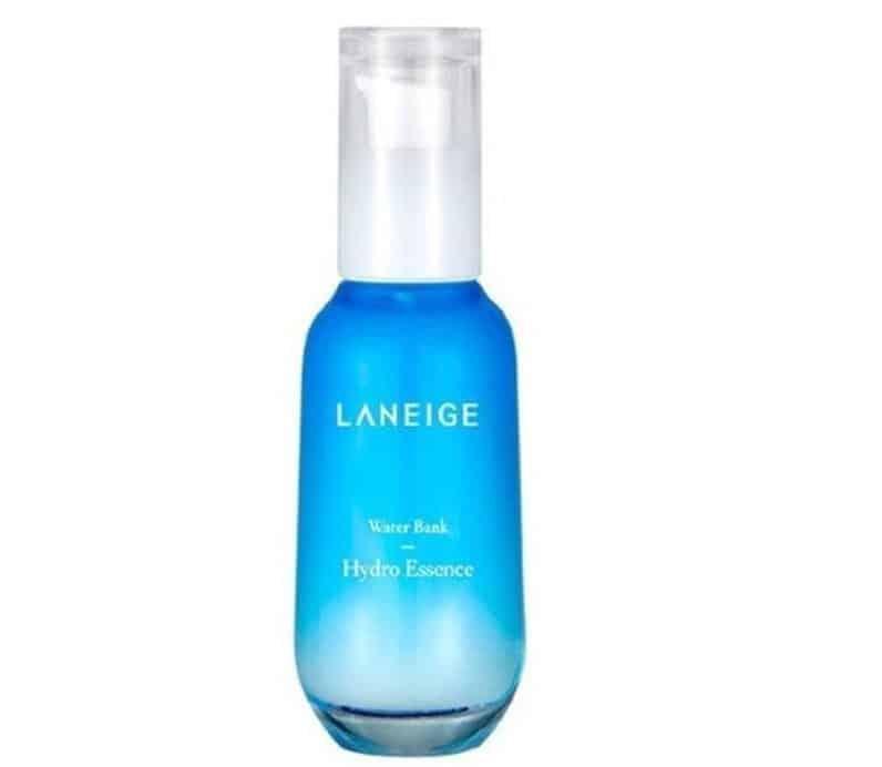 varian serum dan essence laneige_Water Bank Hydro Essence