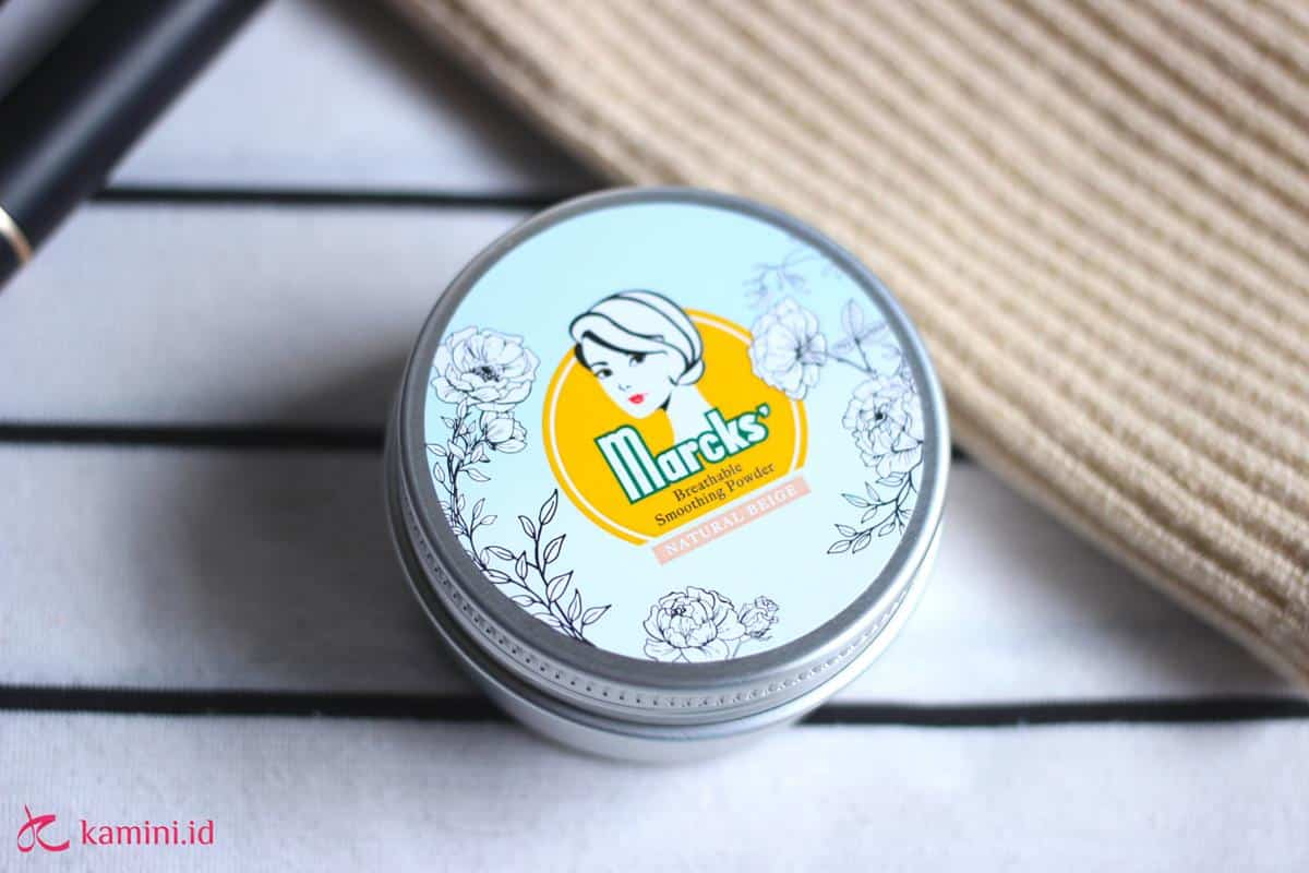 review marcks breathable smoothing powder_1