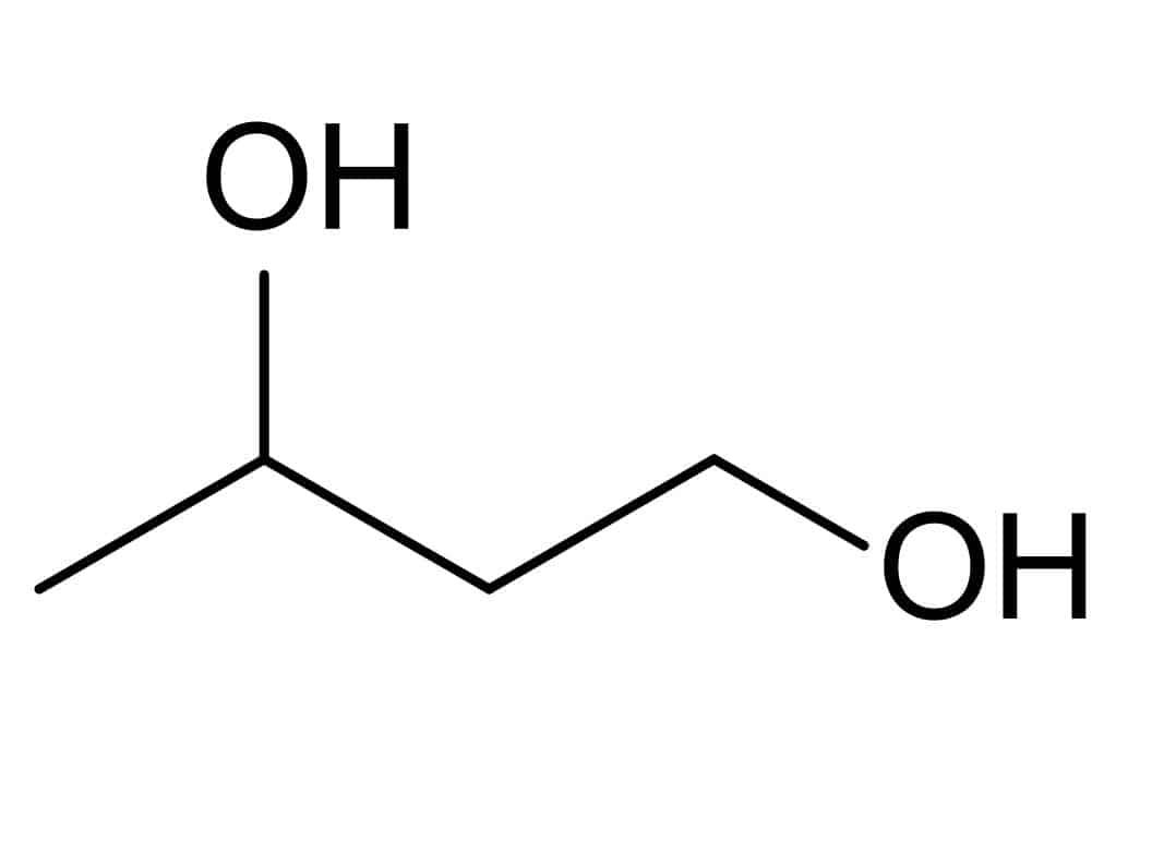 Butylene Glycol