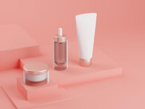 Cosmetic Skincare