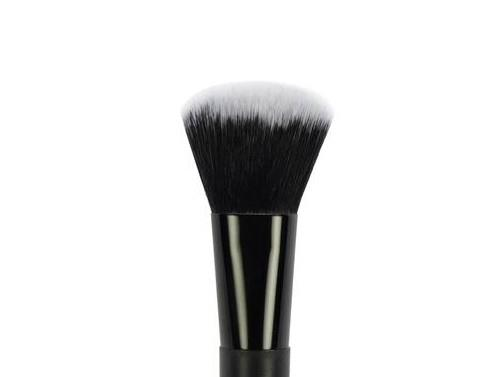 Domed Brush