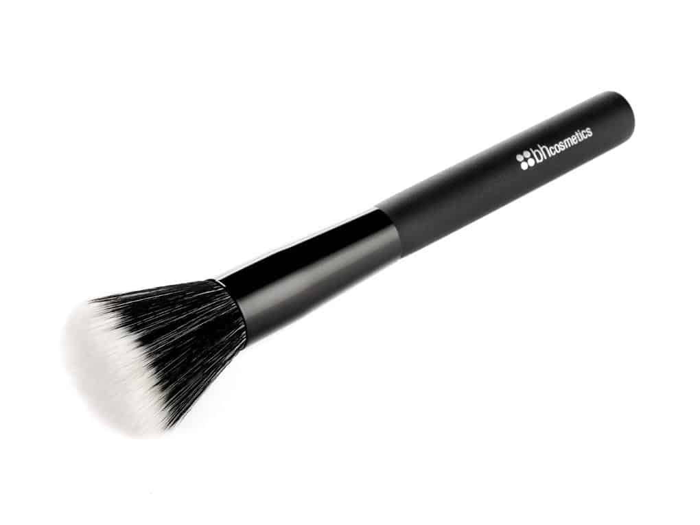 Duo Fibre Brush