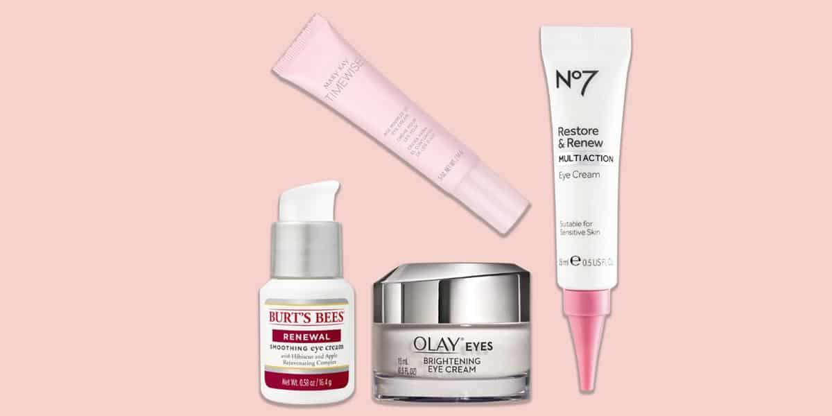 8 Langkah Skincare Malam Agar Kulit Terhidrasi Selama Puasa 9