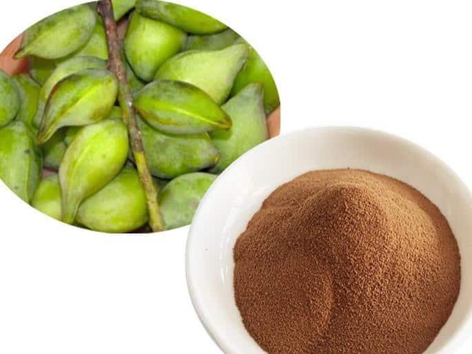 Kakadu Plum Extract