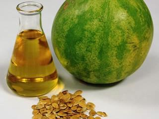 Kalahri Melon Seed Oil