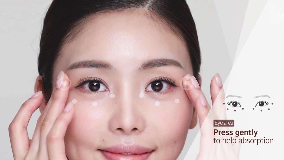 8 Skincare Pagi Agar Kulit Cantik dan Sehat Selama Puasa 7