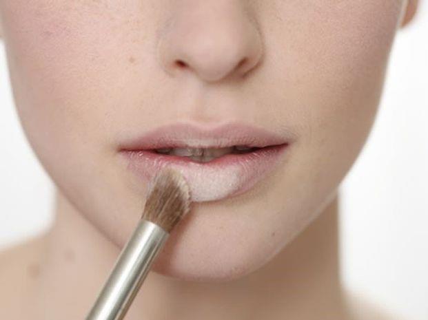 Lip Concealer