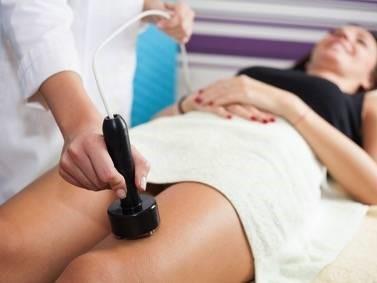 Lipotherapy