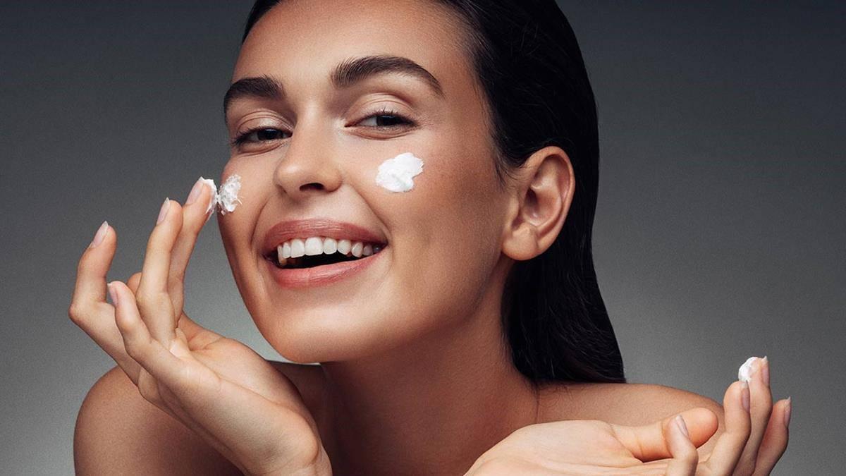8 Skincare Pagi Agar Kulit Cantik dan Sehat Selama Puasa 11