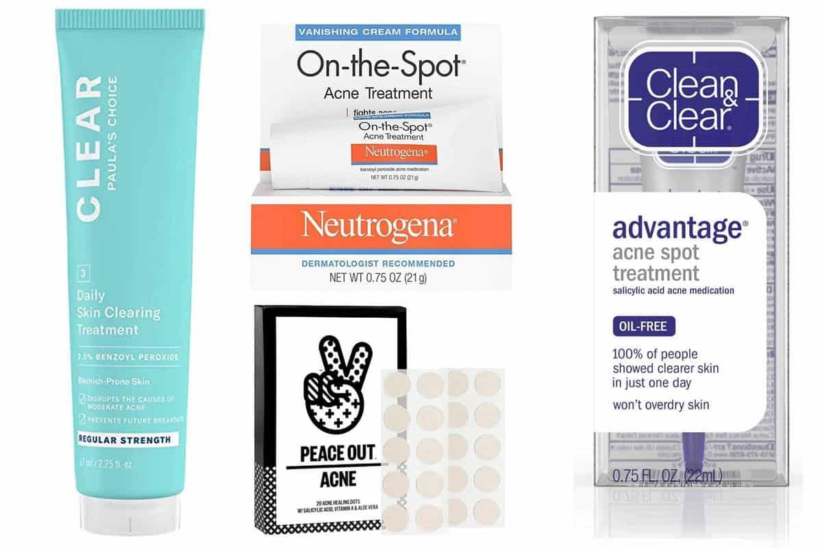 8 Skincare Pagi Agar Kulit Cantik dan Sehat Selama Puasa 5