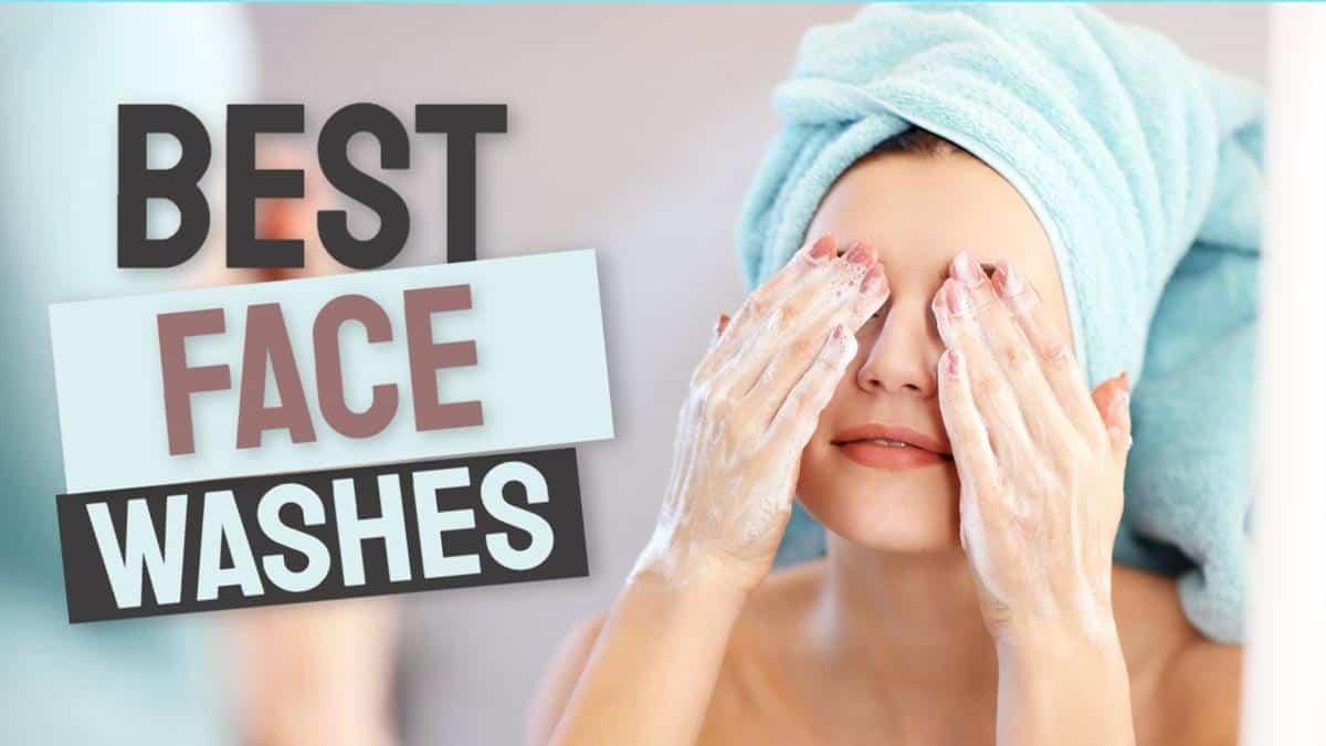 8 Skincare Pagi Agar Kulit Cantik dan Sehat Selama Puasa 1