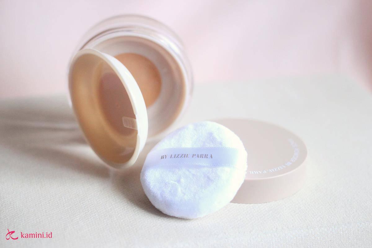 Review BLP Face Powder_jar