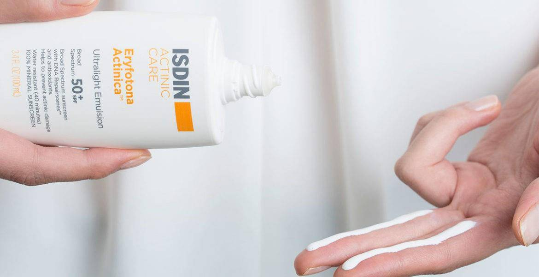 8 Skincare Pagi Agar Kulit Cantik dan Sehat Selama Puasa 13