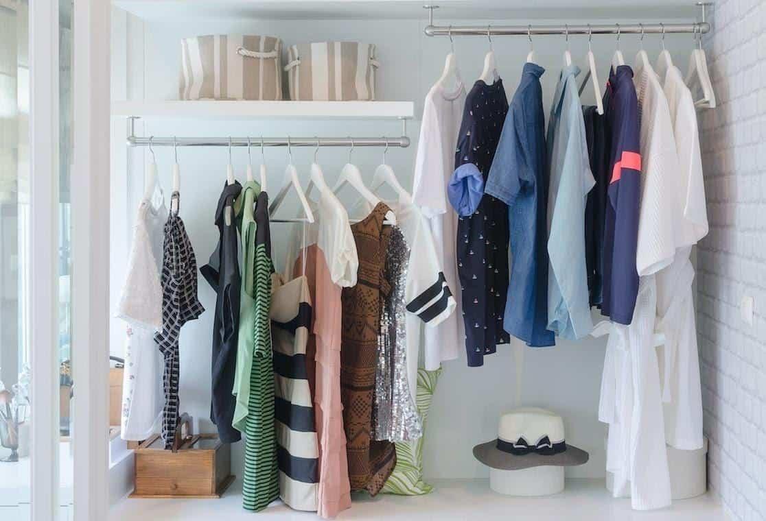 Tips Merawat Baju Koko_Jangan Terlalu Sering Mencuci Baju Koko