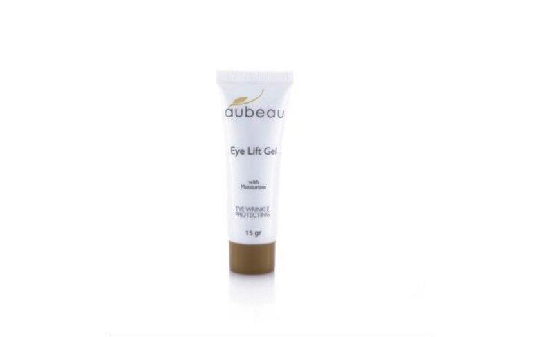 eye cream untuk remaja_Aubeau Eye Lift Gel