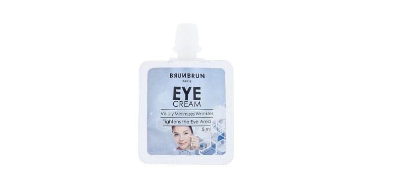 eye cream untuk remaja_Brunbrun Paris Eye Cream
