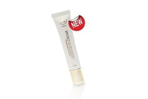 eye cream untuk remaja_Viva Queen Revitalizing Eye Cream