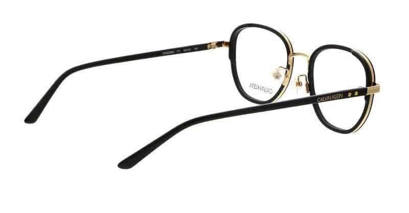 merk lensa kacamata_Calvin Klein