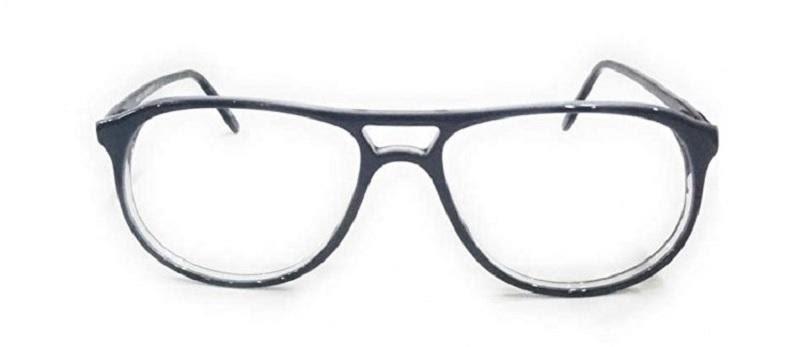 merk lensa kacamata_Essilor