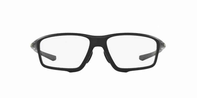 merk lensa kacamata_Oakley