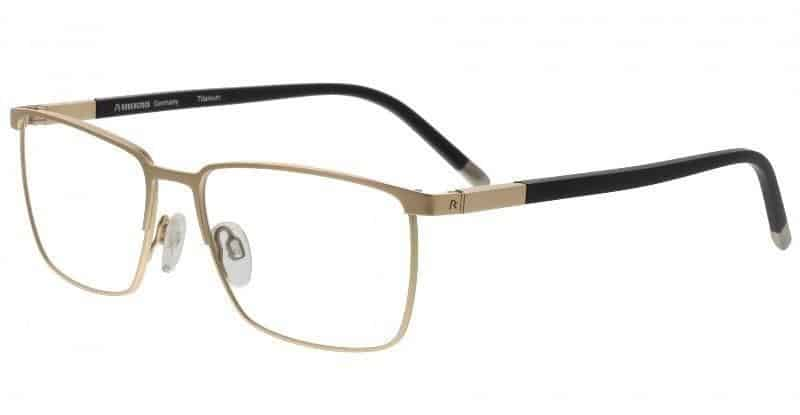 merk lensa kacamata_Rodenstock R5292
