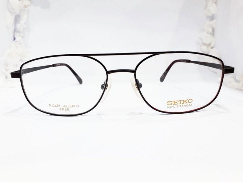 merk lensa kacamata_Seiko