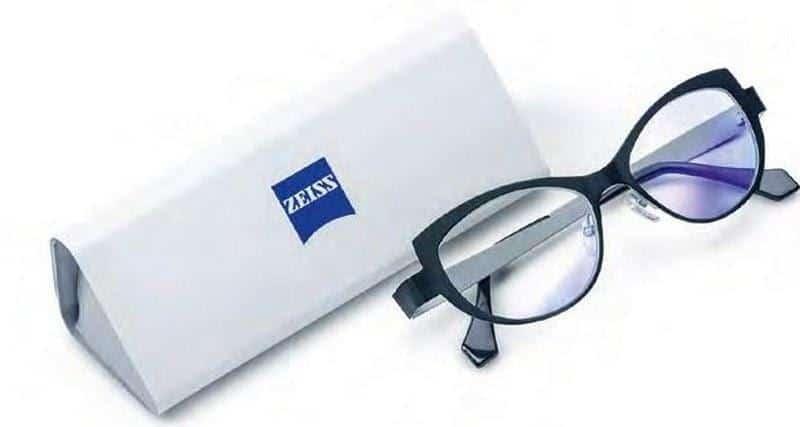 merk lensa kacamata_Zeiss