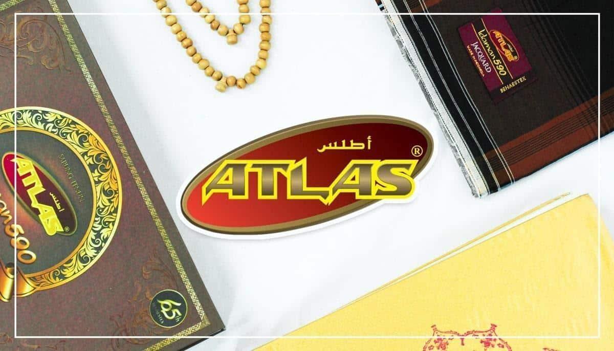 merk sarung terbaik_Atlas