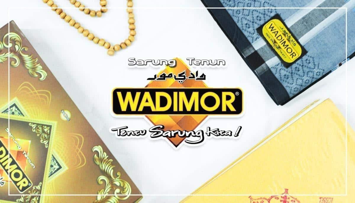 merk sarung terbaik_Wadimor