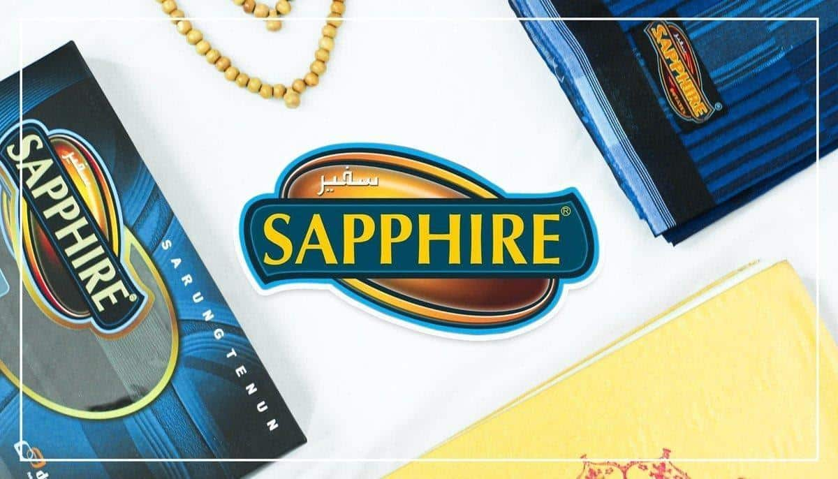 merk sarung terbaik_sapphire