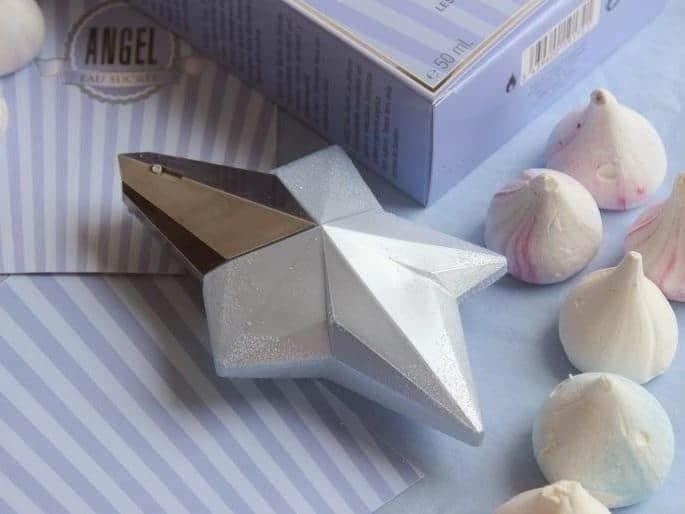 parfum angel dari mugler