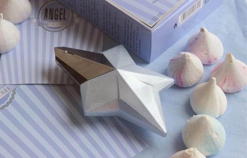parfum angel dari mugler_Angel Eau Sucree