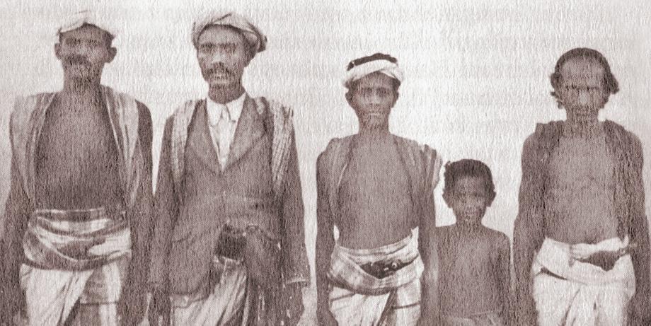 sejarah peci di Indonesia_Peci di Indonesia Berasal dari Para Pedagang Arab