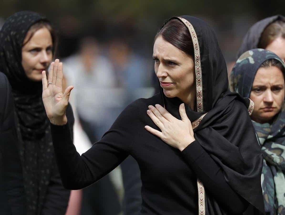 ucapan belasungkawa dalam islam_Semoga Keluarga yang Ditinggalkan Diberi Kekuatan Serta Kesehatan