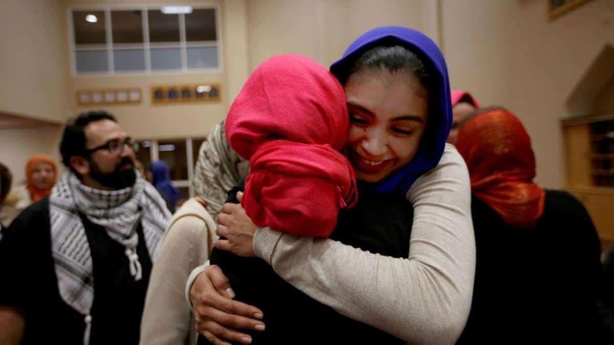 ucapan belasungkawa dalam islam_Turut Berdukacita Serta Memohon Maaf Atas Segala Kekhilafan