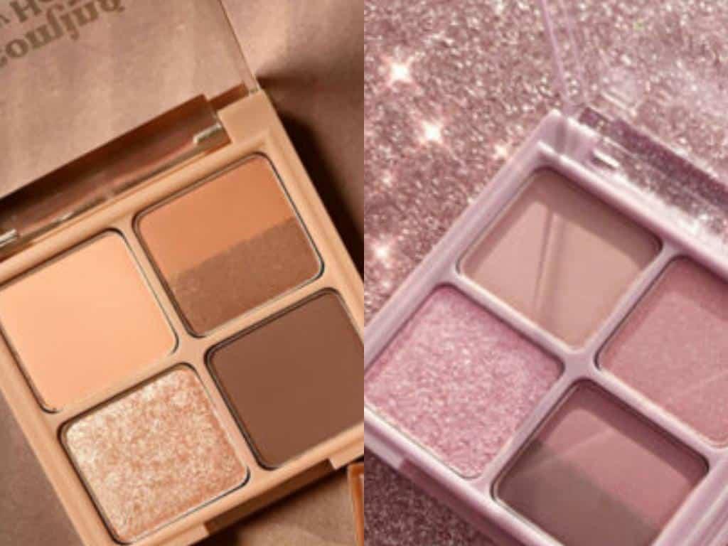 tips eye makeup simple dan segar untuk ramadhan_eyeshadow yang tepat