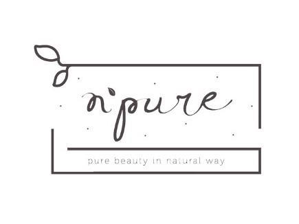 N'Pure