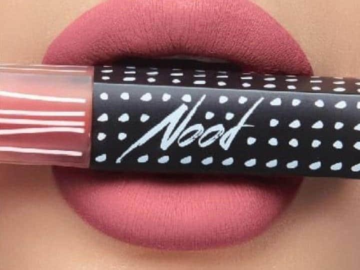 Nood Cosmetics