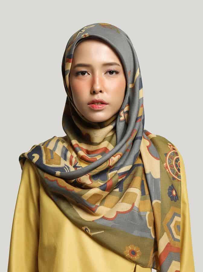 merk hijab untuk hampers idul fitri_Kami Idea