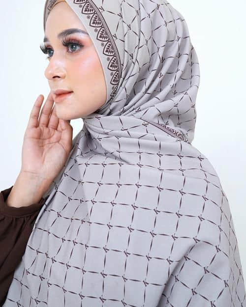 merk hijab untuk hampers idul fitri_Kivitz